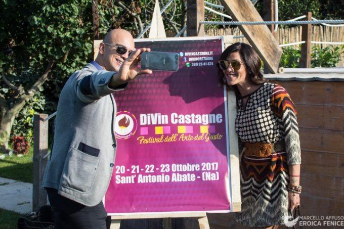 Divin Castagne: non solo vino e castagne