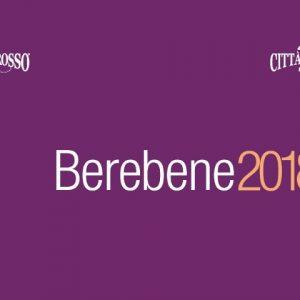 BEREBENE 2018, un evento diVino a Palazzo Caracciolo