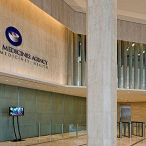 La nuova sede EMA è ad Amsterdam, che batte Milano