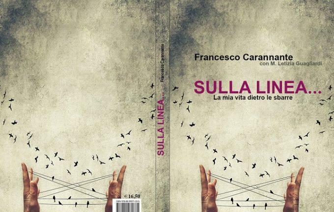 sulla linea di Francesco Carannante