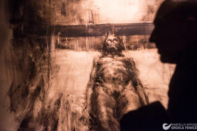 Da Goya a Maradona. A Napoli arriva il Museo della Follia di Vittorio Sgarbi