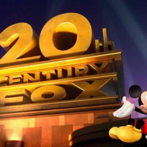 Nuovi inquilini in casa Disney: ufficiale l'acquisto della 21st Century Fox