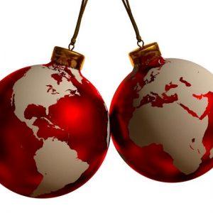 Natale nel mondo: usi, tradizioni e curiosità