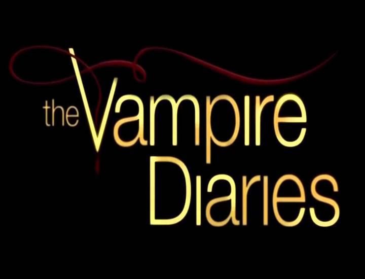 TVD (The Vampire Diaries): la serie con Stefan Salvatore, Elena e Damon
