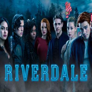 Riverdale di Archie Comics