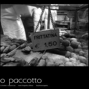 La Smorfia, Napoli Open Shop H24