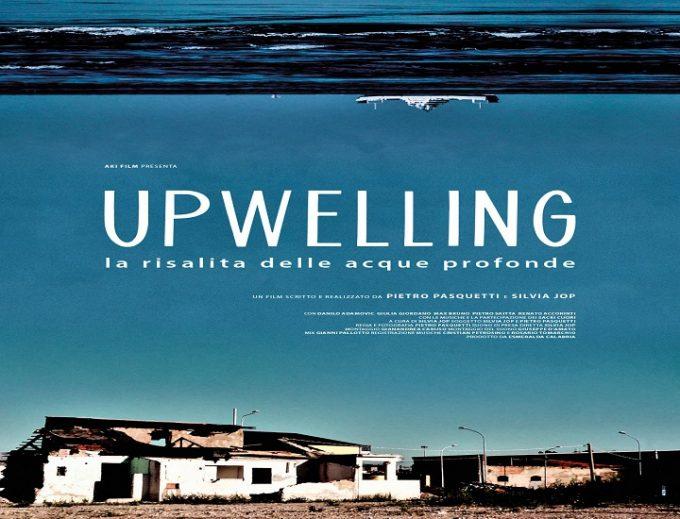 Upwelling, la risalita delle acque profonde?