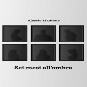 Alessio Mautone