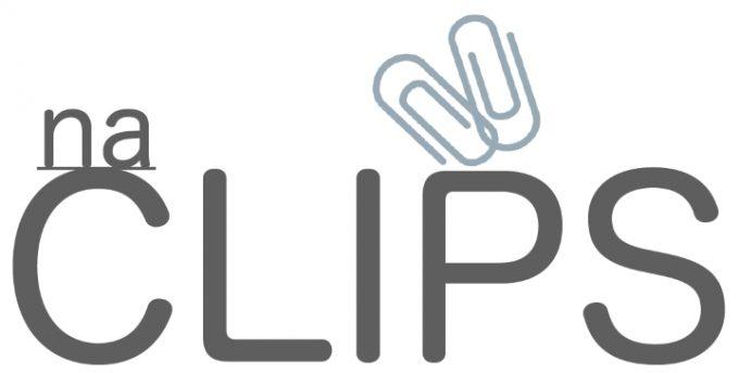 Nasce NaCLIPS – Napoli Cultura e Lingua Italiana Per Stranieri