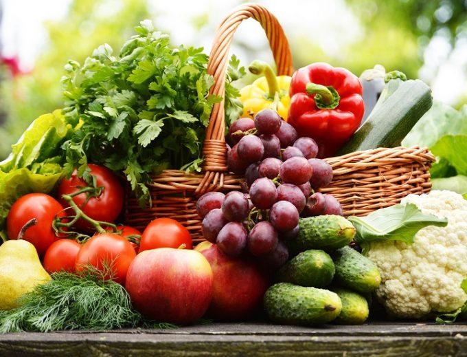 Bill Marler e la lista dei sei alimenti tossici da evitare
