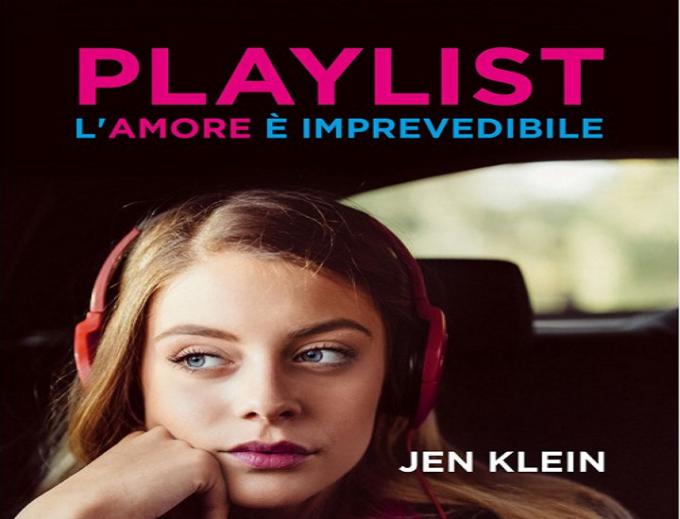 Playlist-L'amore è imprevedibile