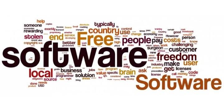 software libero
