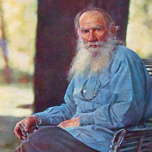 La felicità domestica, un romanzo di Lev Tolstoj