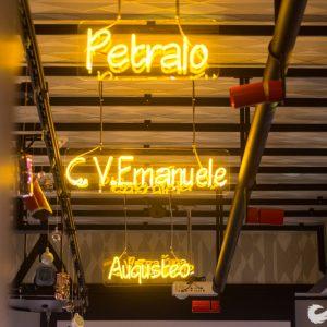 Bar Centrale 4.0 riapre e fa innamorare i napoletani
