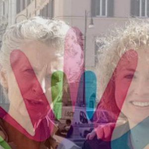 """""""Ridare vita alla vita attraverso il DNA a Città della Scienza"""