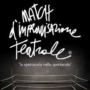 Teatro Polifunzionale di Ischia e gli sfida-Match d'improvvisazione teatrale