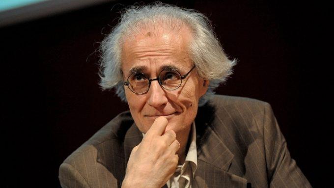 Luciano Canfora racconta Aristofane al MANN