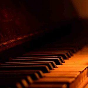 Il Concerto al Buio sbarca ad Amalfi