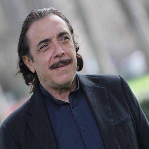 Nino Frassica