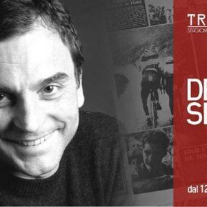 Dentro i secondi: Antonello Cossia e le sue storie al TRAM