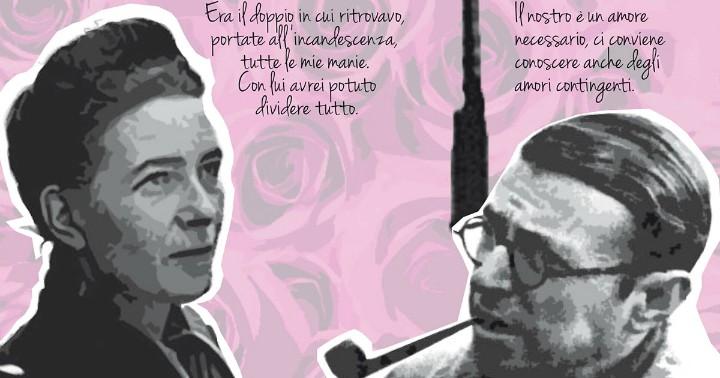 Marialaura Simeone