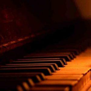 Concerto al buio: sold-out anche ad Amalfi