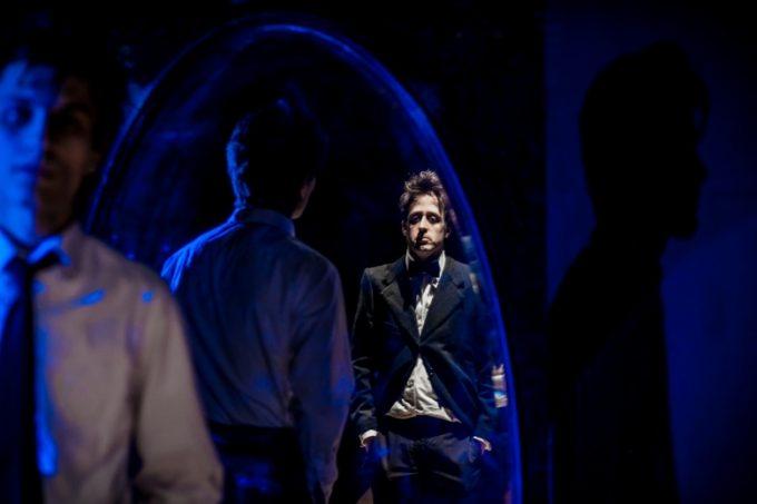 """""""Per strada"""", Francesco Brandi rilegge Kerouac al Piccolo Bellini"""