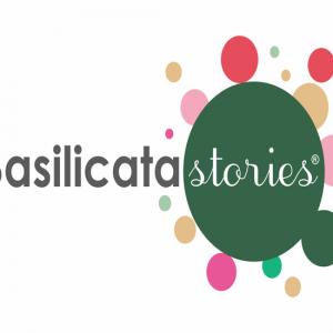 Basilicata Stories, l'eccellenza della vitivinicoltura lucana