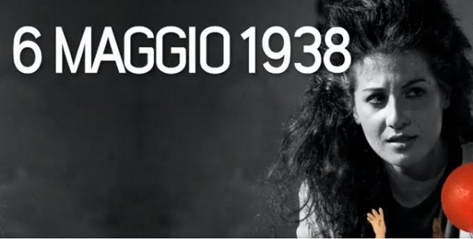 6 maggio 1938: al via il Festival Trentatram al TRAM di Napoli