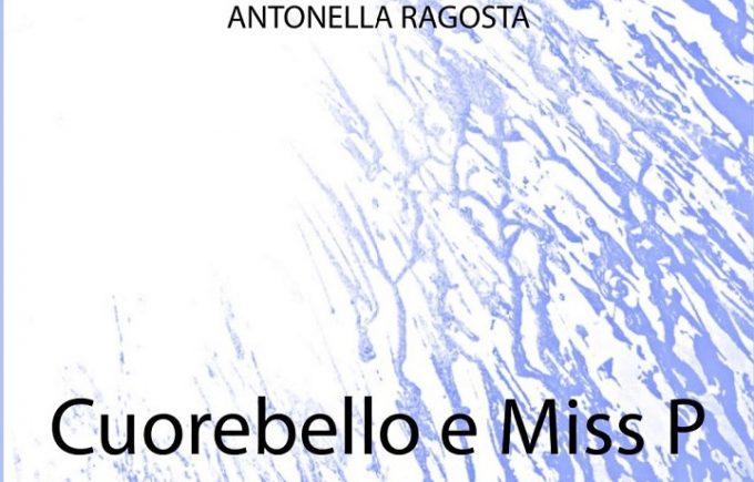 Antonella Ragosta