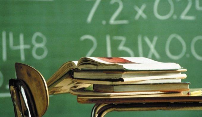 Lingua slovena a scuola: lo ha stabilito il Miur