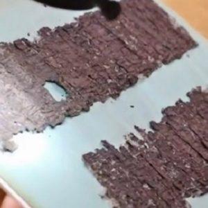 Le Historiae di Seneca Il Vecchio ritrovate in un papiro erconalese