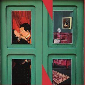 Preludio a un bacio: il jazz secondo Tony Laudadio