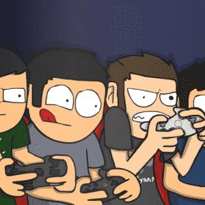 Dipendenza da videogiochi, secondo l'OMS è una malattia mentale