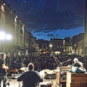 Festa della Musica Brescia, Sabato 23 Giugno