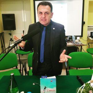 Roberto Della Ragione