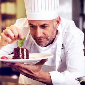 Il sogno di diventare chef: qual è la strada percorrere?