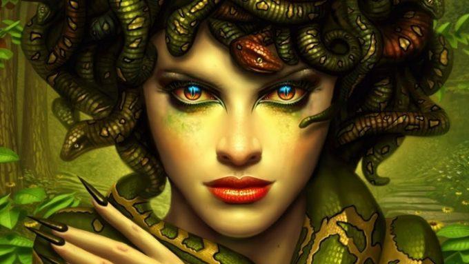 Creature mitologiche: tra folclore e leggenda