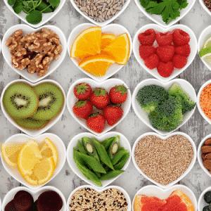 Probiotico e prebiotico: qual è la differenza?