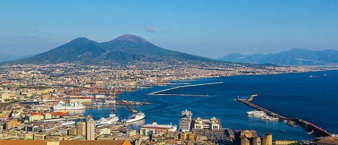 Vedi Napoli e poi muori, storia e significato del famoso detto