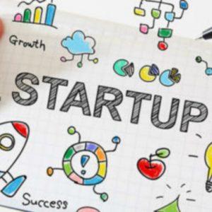 Il mondo delle startup raccontato da Jeff Bezos ed Eric Lies