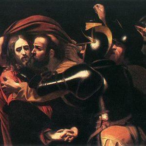 Il vangelo di Giuda: storia di un (non) tradimento