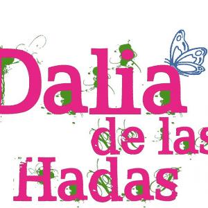 Dalia de las Hadas, intervista ad Anna Mirabile e agli attori della serie