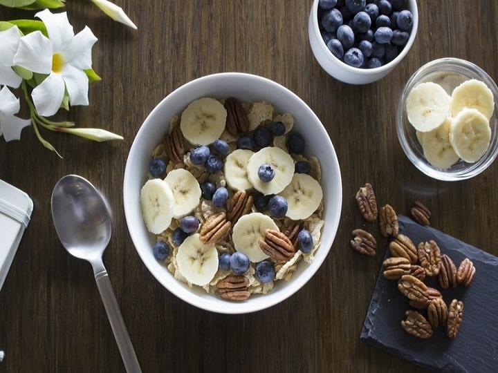 Potassio: quali alimenti ne sono ricchi e perché fa così bene