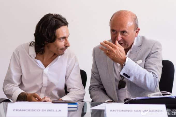 """Comune di Sorrento e Area Live insieme per """"Sorrento Incontra"""""""