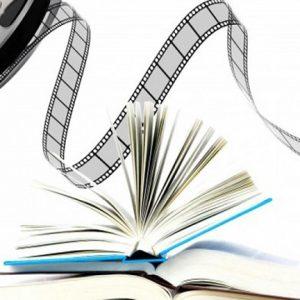 film tratti da libri