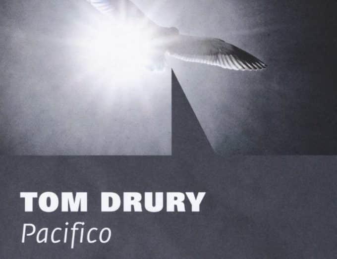 Pacifico: termina così la trilogia di Grouse Country di Tom Drury