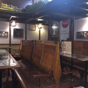 """""""Napoli Centrale"""", lo storico pub del Vomero è pronto alla riapertura"""