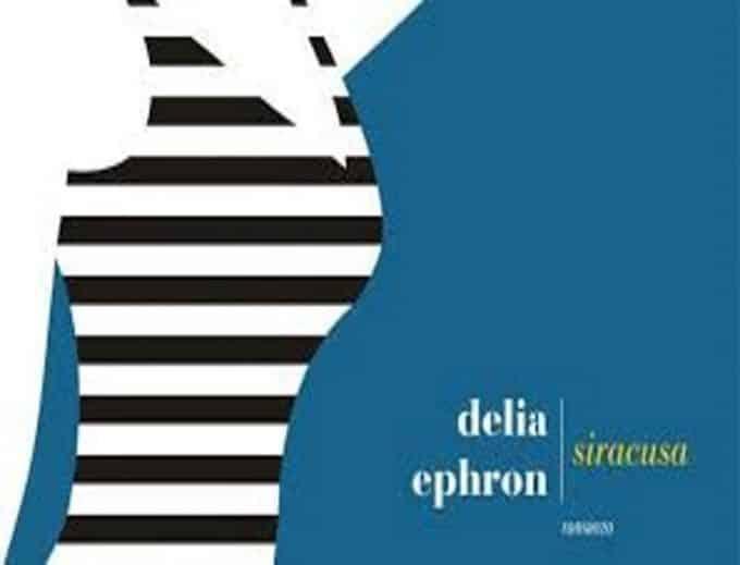 siracusa di Delia Ephron