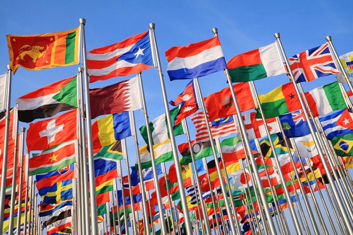 Viaggi linguistici con TANDEM: Tante Avventure Erasmus Nel Mondo